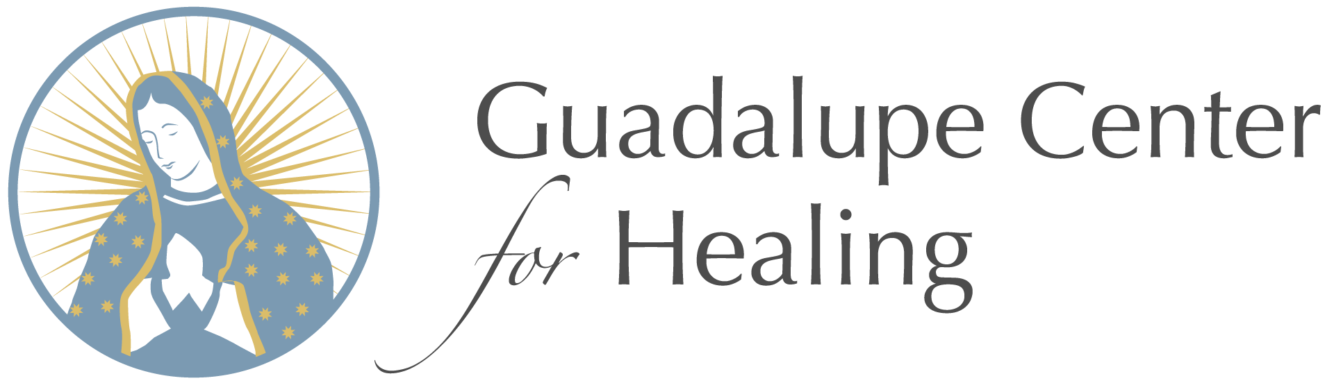 Guadalupe Center for Healing